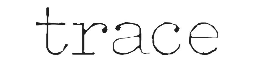 trace_master logo small